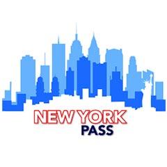new-yor-pass