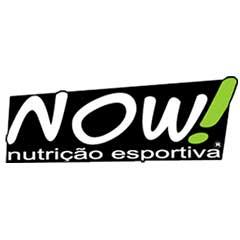 now-nutricao-esportiva