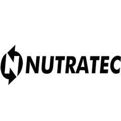 nutratec