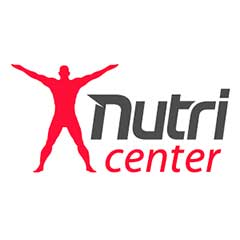 nutri-center-shop