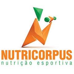 nutricorpus