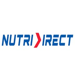 nutridirect