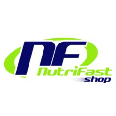 nutrifastshop