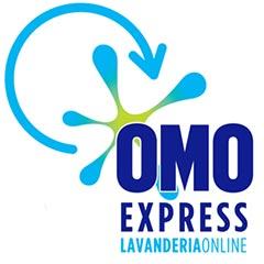 omo-express