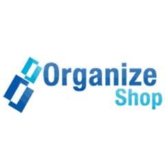 organize-shop