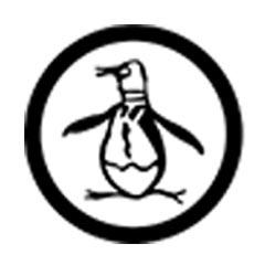 original-penguin