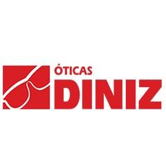 oticas-diniz