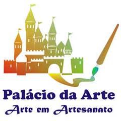 Palácio da Arte