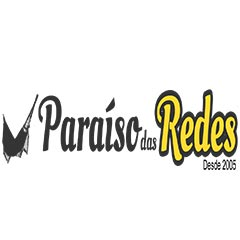 paraiso-das-redes