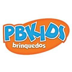 pb-kids