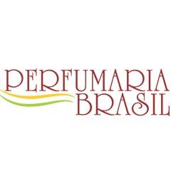 perfumaria-brasil