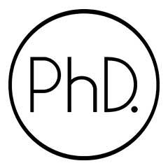 phd-galeria