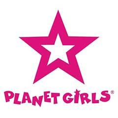 planet-girls