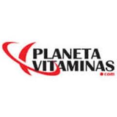 planeta-vitaminas