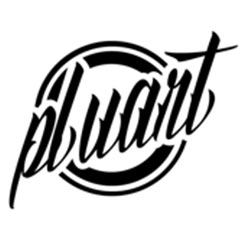 pluart