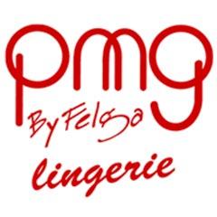 pmg-lingerie