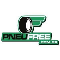 pneu-free