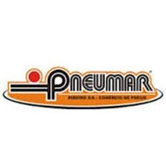 pneumar