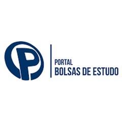 portal-da-bolsa