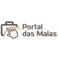 portal-das-malas