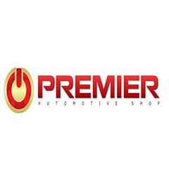 Premier Shop