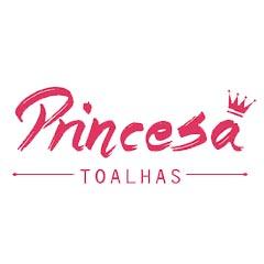 princesa-toalhas