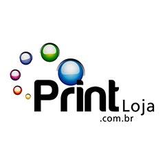 print-loja