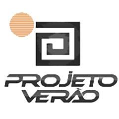 projeto-verao