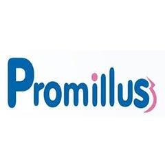 promillus