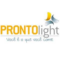 ponto-light