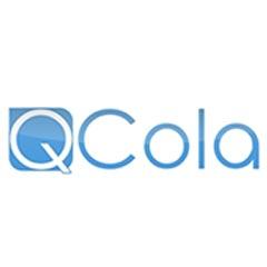QCola