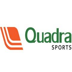 quadra-sports