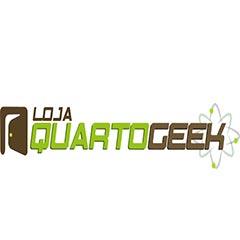 quarto-geek