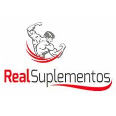 real-suplementos