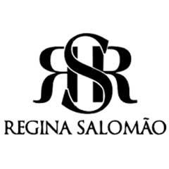regina-salomao