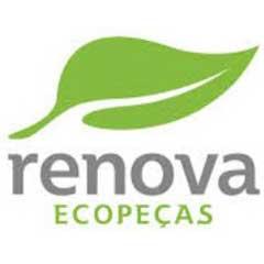 renova-ecopecas
