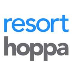 resort-hoppa