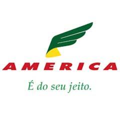 restaurante-america