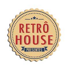 retro-house-presentes