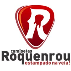 roquenrou