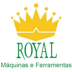 royal-maquinas