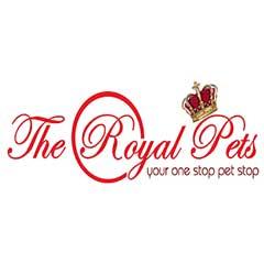 royals-pets