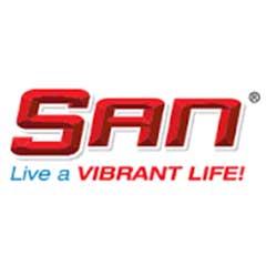 san-nutrition-brasil
