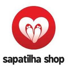 sapatilha-shop