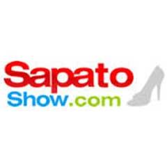 sapato-show