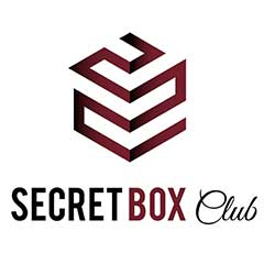 secret-box-club