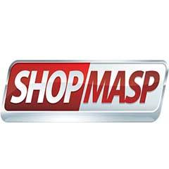 shop-masp