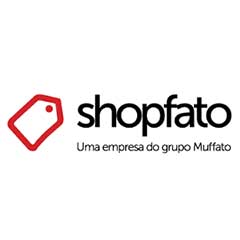 shopfato