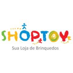 shoptoy