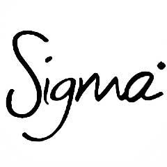 sigma-makeup